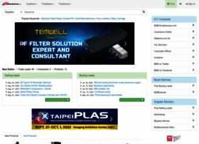manufactures.com