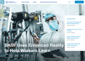manufacturing-executive.com