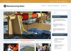 manufacturing-news.co.uk