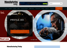 manufacturing-today.com