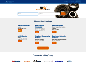 manufacturingworkers.com