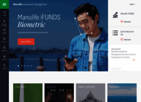 manulifeinvestment.com.my