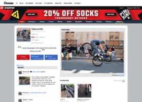 manumitir.pinkbike.com