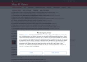 manunews.com