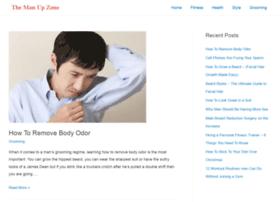manupzone.com