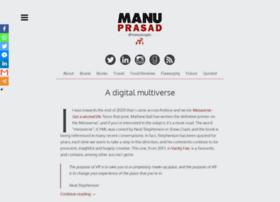 manuscrypts.com