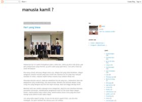 manusia-kamil.blogspot.com