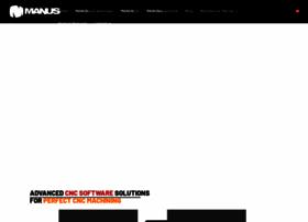 manusnc.com