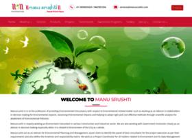 manusrushti.com