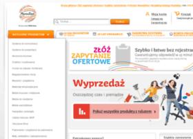 manutan.pl