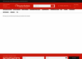 manutencaoativa.com.br