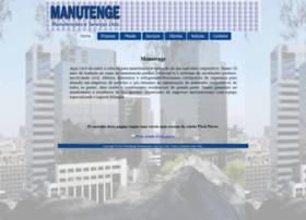 manutenge.com.br