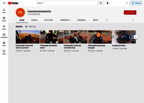 manutenzionemoto.com