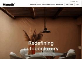 manutti.com