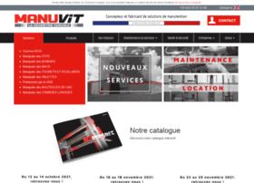 manuvit.fr