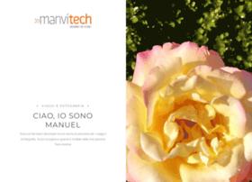 manvitech.com
