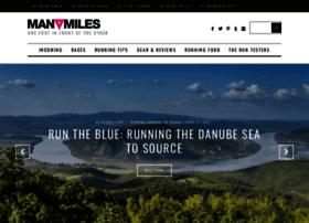 manvmiles.co.uk