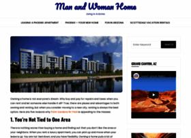 manwomanmyth.com