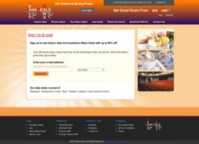 manx-deals.com
