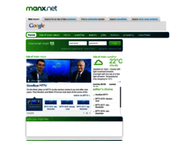 manx.net