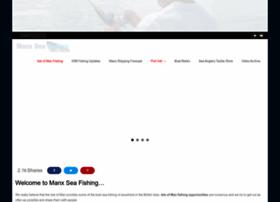 manxseafishing.com