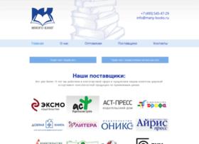 many-books.ru