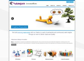 manyainv.com