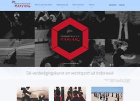 manyang.nl