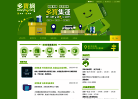 manybo.com