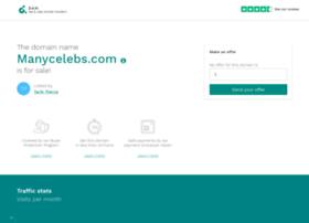 manycelebs.com