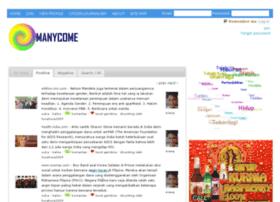 manycome.com