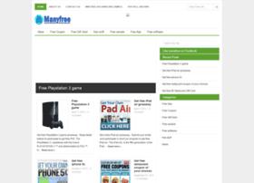 manyfree.net