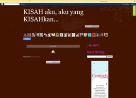 manyhar89.blogspot.com