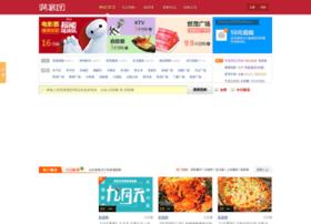 manyituan.com
