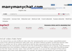 manymanychat.com