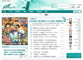 manyv.com.cn