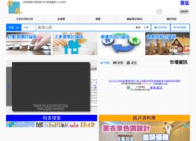 manyw.com