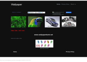 manywallpapers.weebly.com