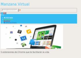 manzanavirtual.com