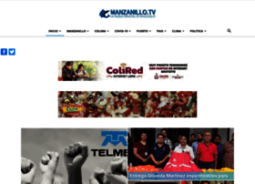 manzanillo.tv