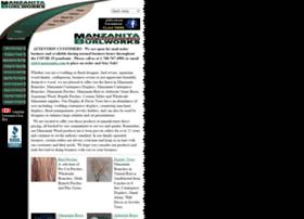 manzanita.com