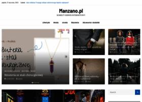 manzano.pl