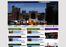 manzaratourism.com