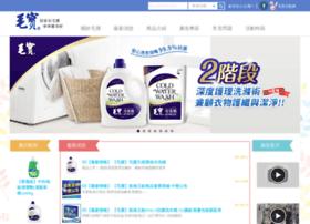 maobao.com.tw