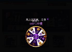 maobao2.com.tw