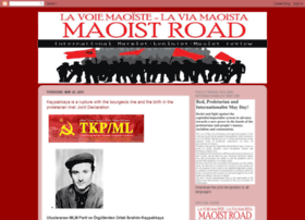 maoistroad.blogspot.ca