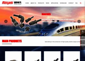 maojwei.com