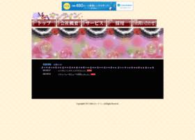 maoline.com