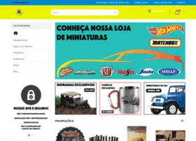 maonaroda4x4.com.br