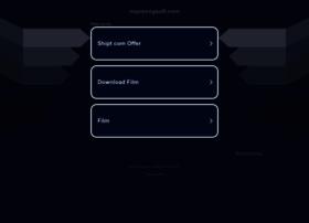 maosongsoft.com